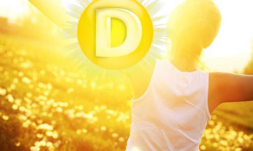 """Солнечный витамин. Чем опасен дефицит витамина D? - """"ЦМЭИ"""""""