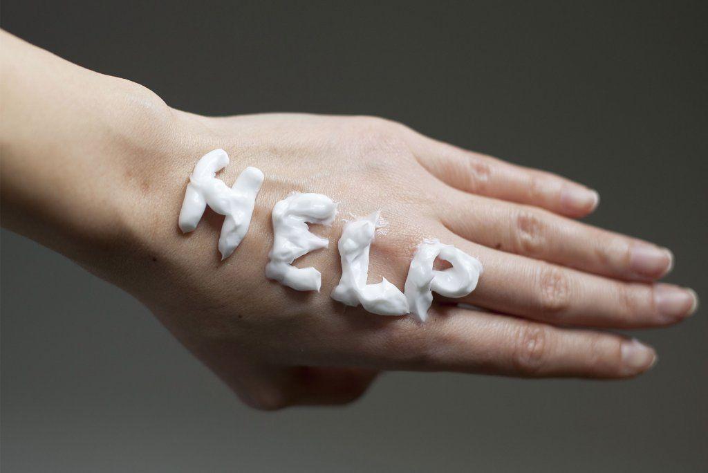Сухая кожа рук: как правильно за ней ухаживать?