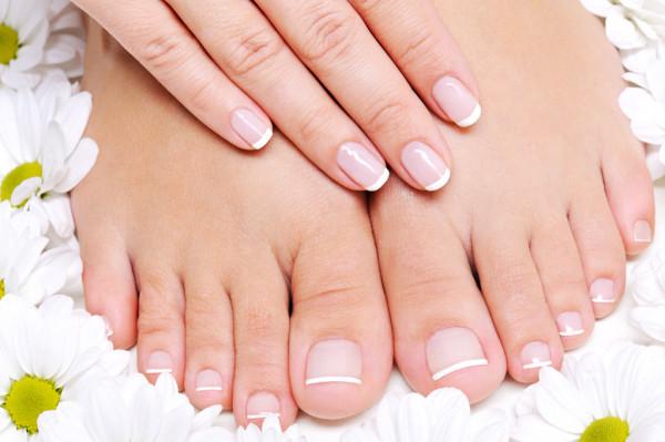 Картинки ноготь на пальце ноги, Стоковые Фотографии и Роялти-Фри Изображения ноготь на пальце ноги | Depositphotos®