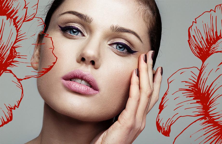 Атопический дерматит: как облегчить и добиться стойкой ремиссии - Beauty HUB